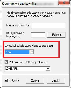 wgusera